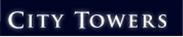 住友不動産のシティタワーシリーズ賃貸特集